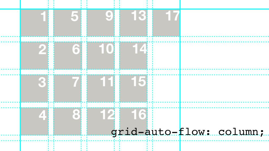 15 10 6 2 14 7 16 17 12 4 3 13 11 8 9 5 1 grid-...