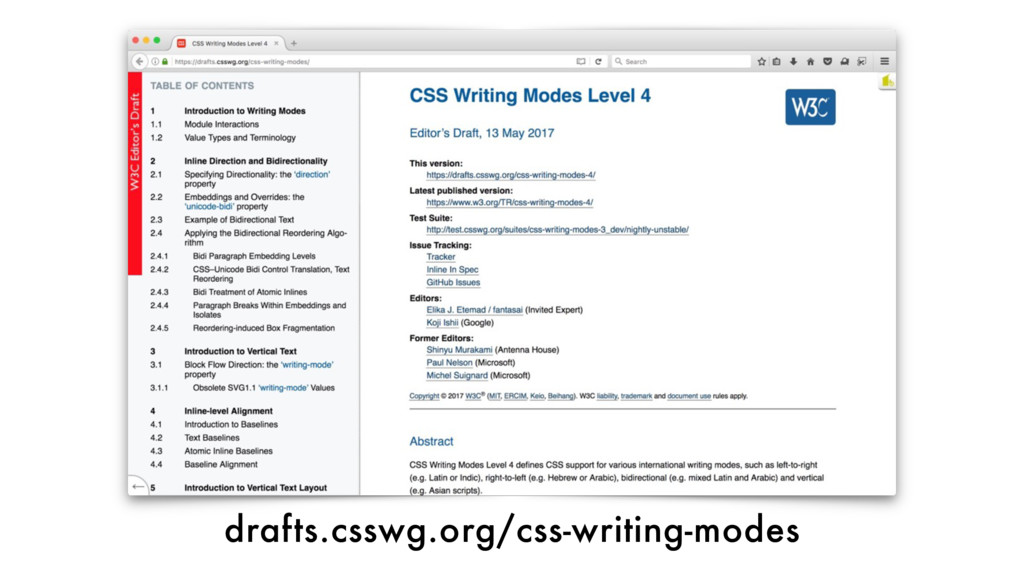 drafts.csswg.org/css-writing-modes