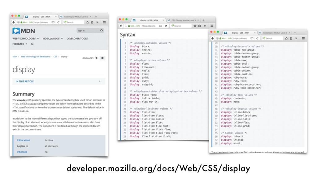 developer.mozilla.org/docs/Web/CSS/display
