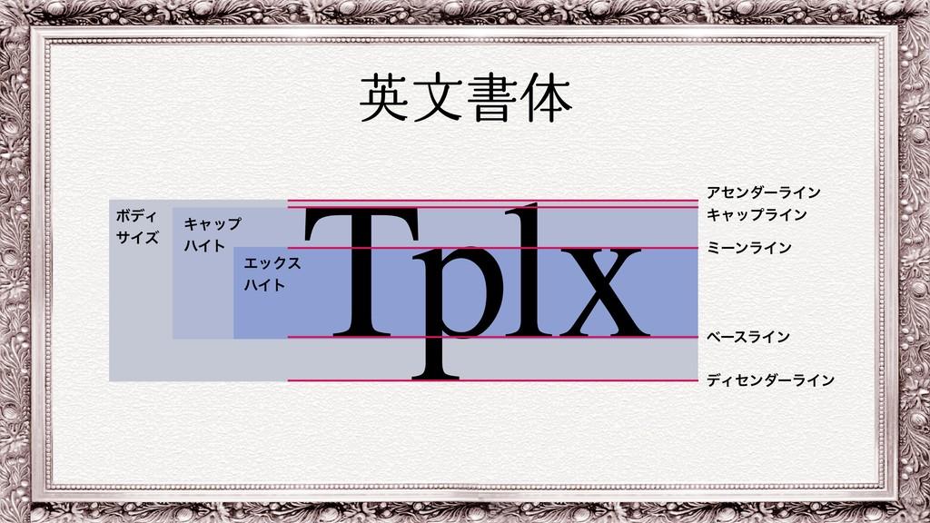 ӳจॻମ Tplx ΞηϯμʔϥΠϯ ΩϟοϓϥΠϯ ϛʔϯϥΠϯ ϕʔεϥΠϯ σΟηϯμʔ...