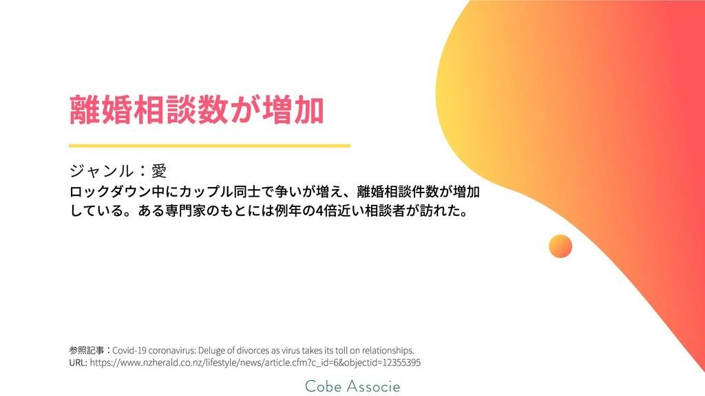離 相 が ジャンル 愛 参照記事: URL: Covid-19coronavirus:D...