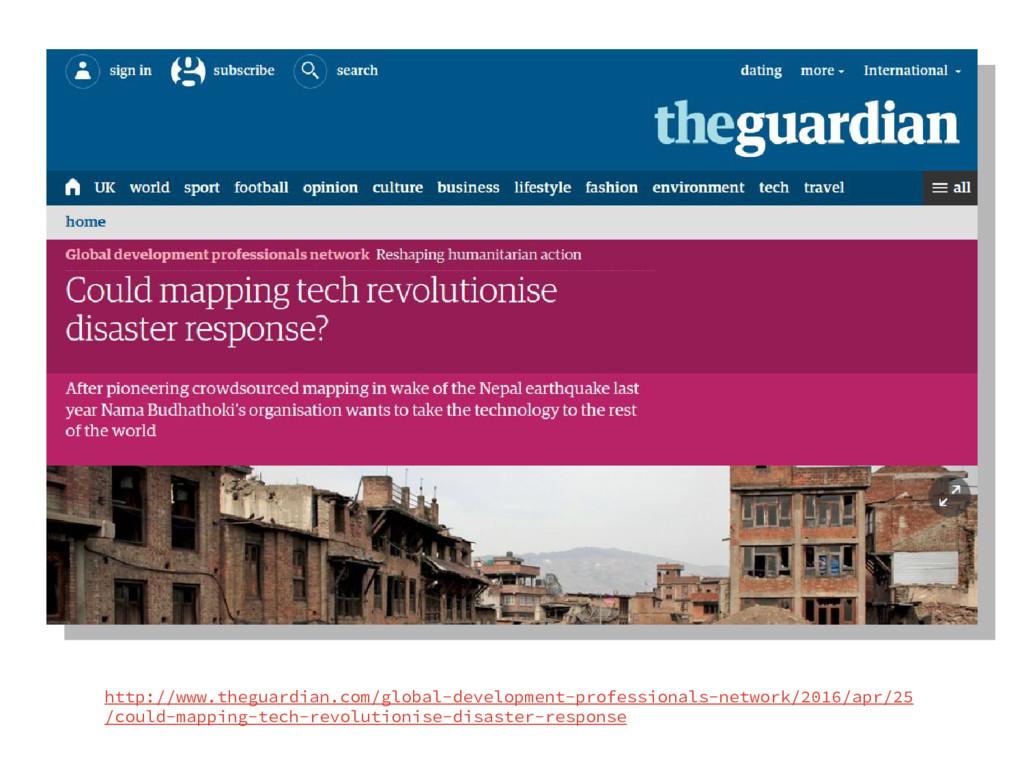 http://www.theguardian.com/global-development-p...