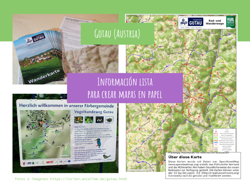 Gotau (Austria) Fotos e imágenes https://lorien...