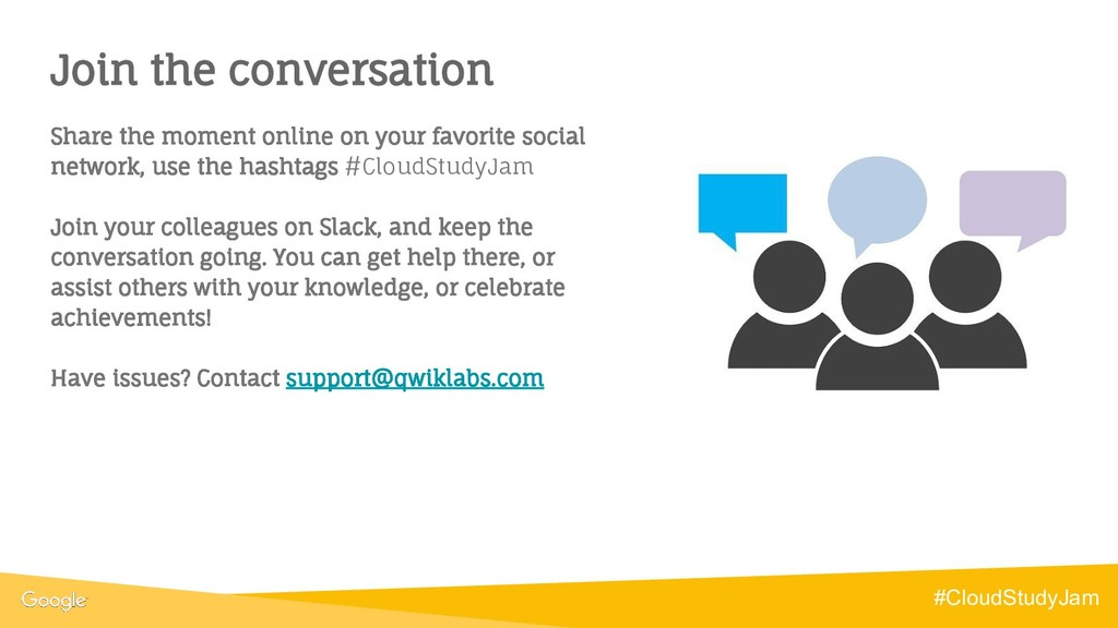 Join the conversation Share the moment online o...