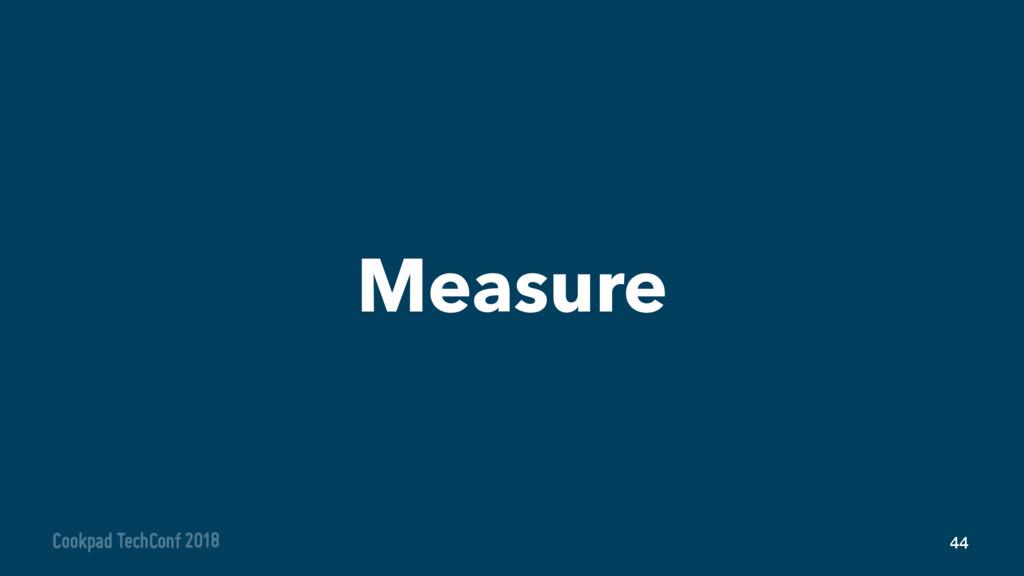 Measure 44