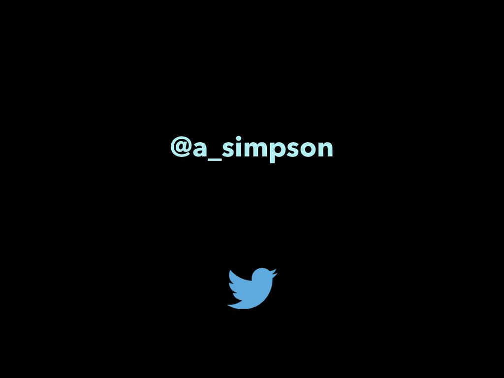 @a_simpson