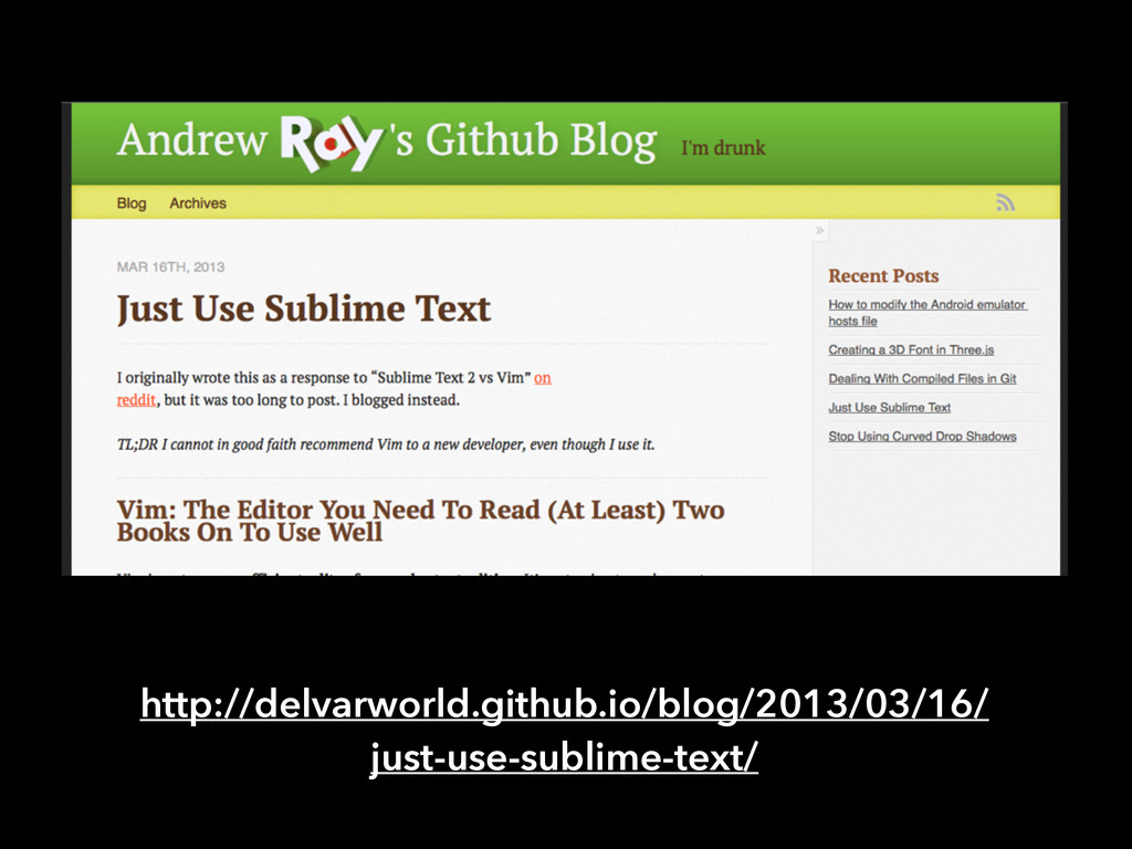 http://delvarworld.github.io/blog/2013/03/16/ j...