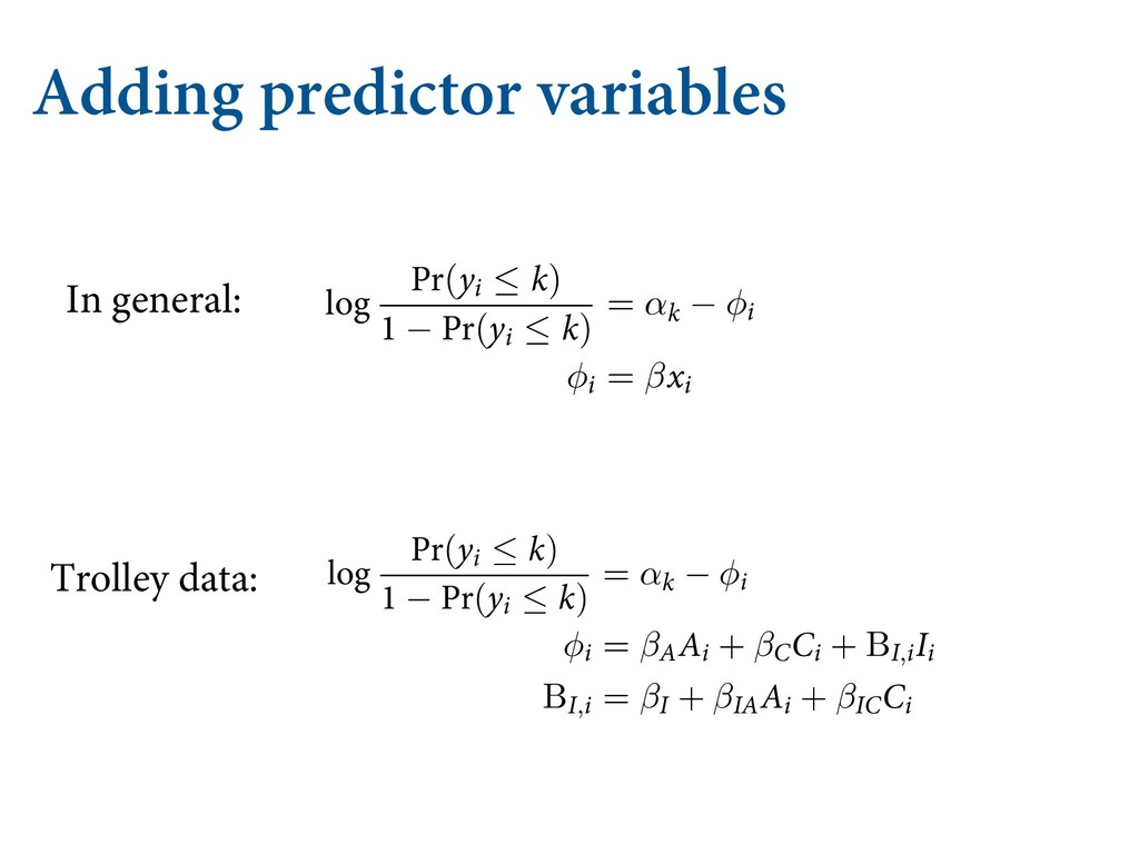 Adding predictor variables BSF UIF NPEFM GPS UI...