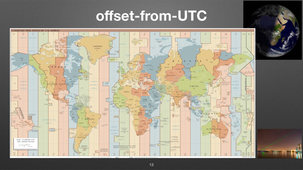 offset-from-UTC 13