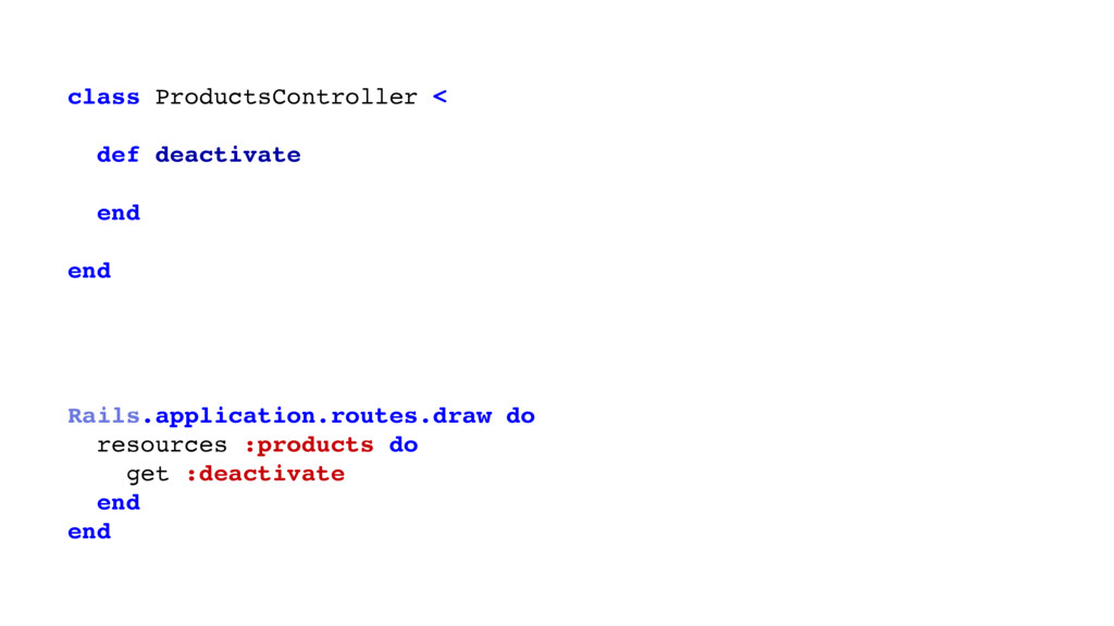 class ProductsController < ApplicationControlle...