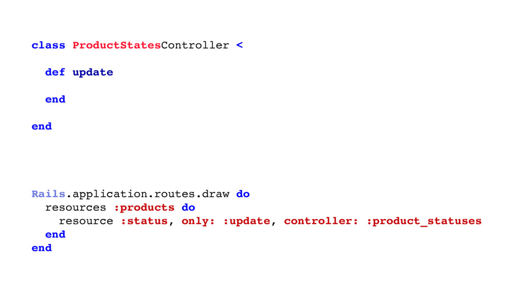 class ProductStatesController < ApplicationCont...