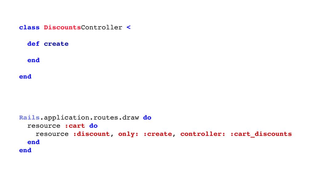 class DiscountsController < ApplicationControll...