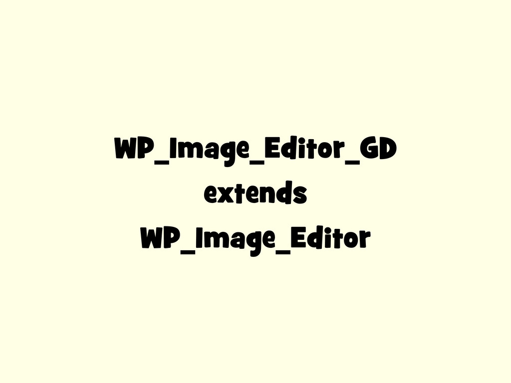 WP_Image_Editor_GD extends WP_Image_Editor