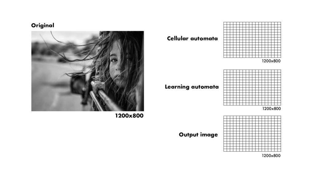 1200x800 Original 1200x800 Output image Cellula...