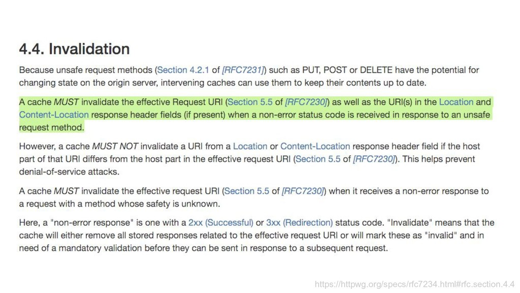 https://httpwg.org/specs/rfc7234.html#rfc.secti...