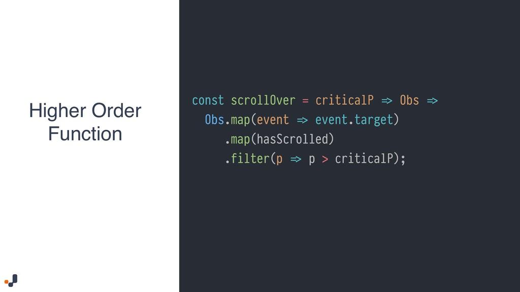 const scrollOver = criticalP !=> Obs !=> Obs.ma...