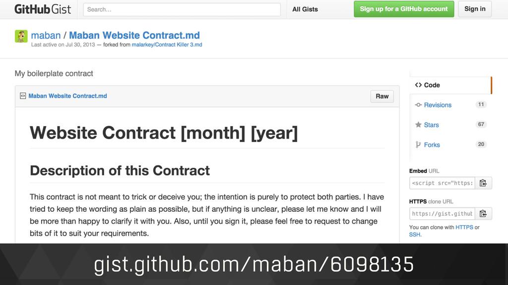 gist.github.com/maban/6098135