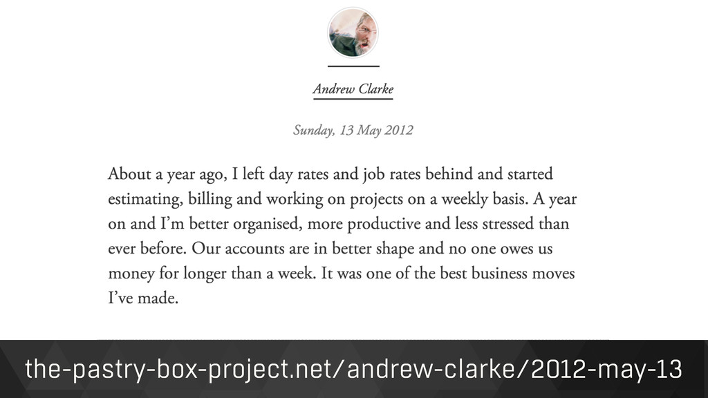 the-pastry-box-project.net/andrew-clarke/2012-m...