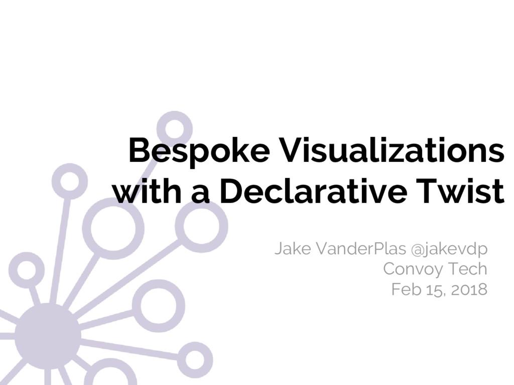 @jakevdp Jake VanderPlas Jake VanderPlas @jakev...