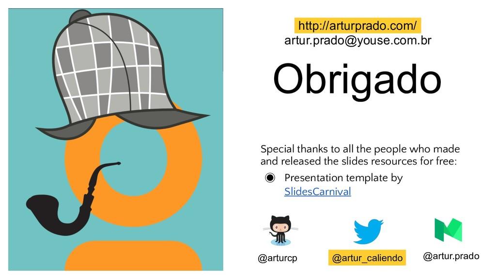 http://arturprado.com/ artur.prado@youse.com.br...