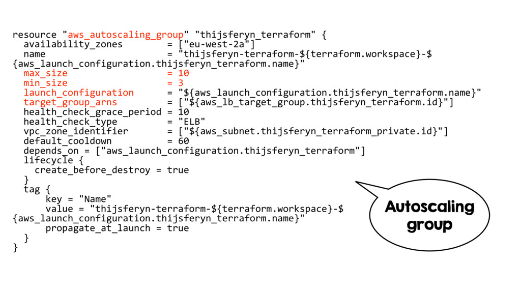"resource ""aws_autoscaling_group"" ""thijsferyn_te..."