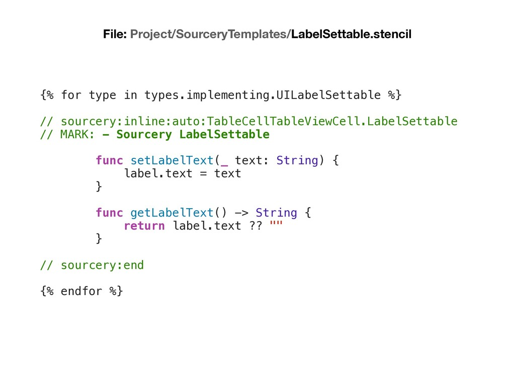 {% for type in types.implementing.UILabelSettab...