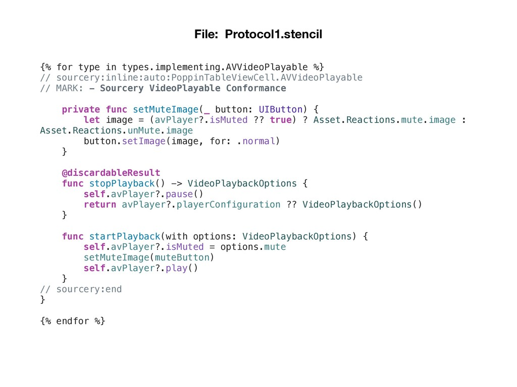 {% for type in types.implementing.AVVideoPlayab...