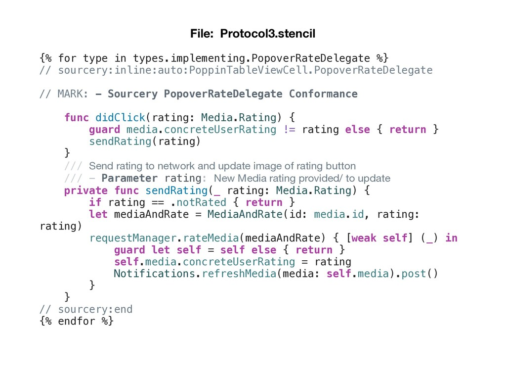 {% for type in types.implementing.PopoverRateDe...