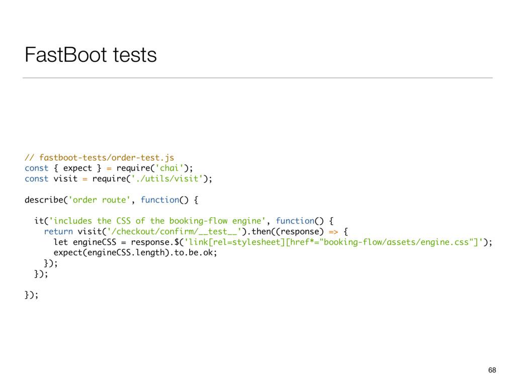 FastBoot tests 68 // fastboot-tests/order-test....