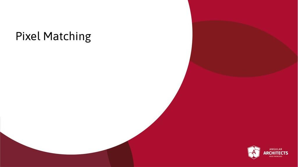 Datev Coding Festival, 29.7.2021 Rainer Hahneka...