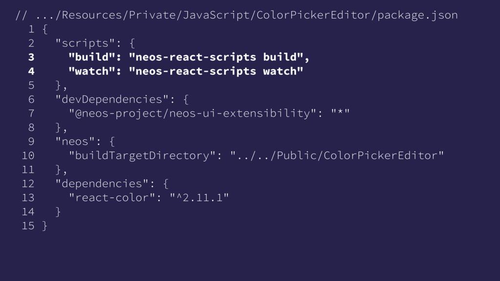 // .../Resources/Private/JavaScript/ColorPicker...