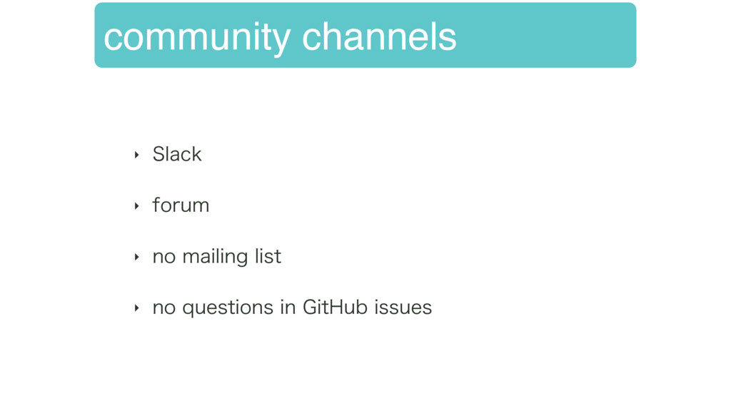 community channels ‣ 4MBDL ‣ GPSVN ‣ OPNBJMJ...
