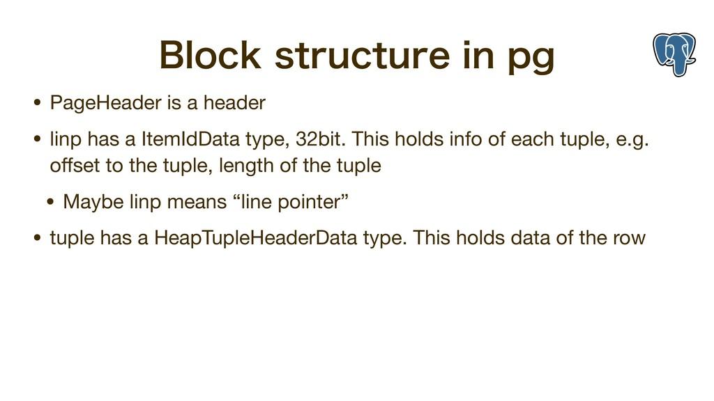 #MPDLTUSVDUVSFJOQH • PageHeader is a header ...