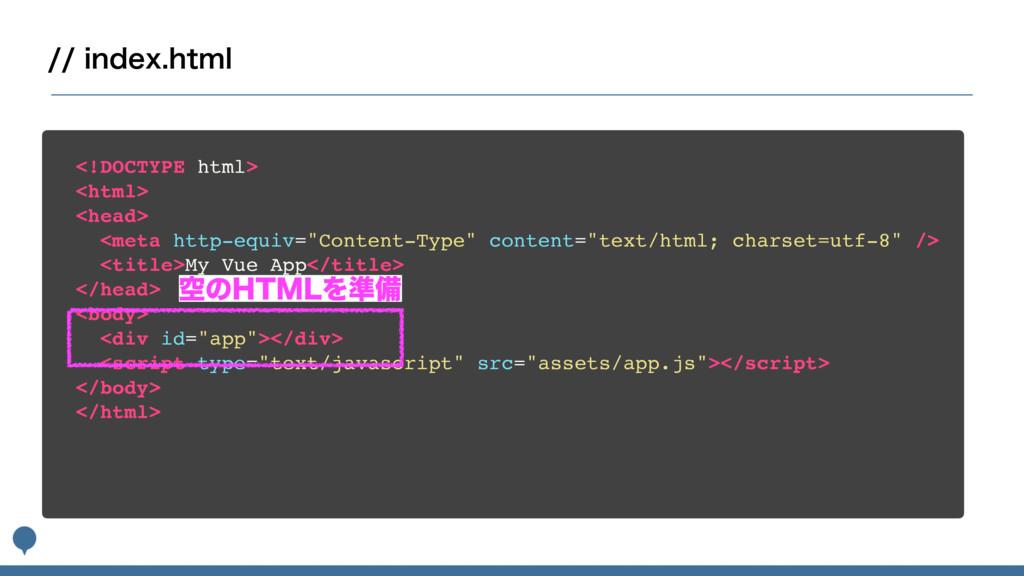 JOEFYIUNM <!DOCTYPE html> <html> <head> <me...