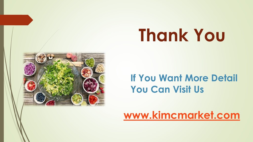 If You Want More Detail You Can Visit Us www.ki...