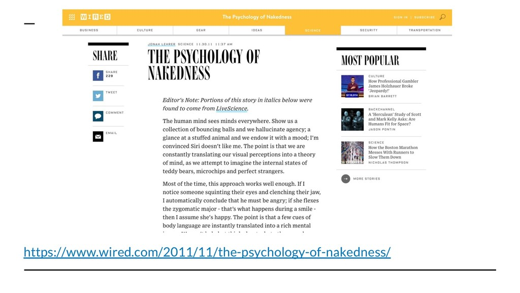 https://www.wired.com/2011/11/the-psychology-of...