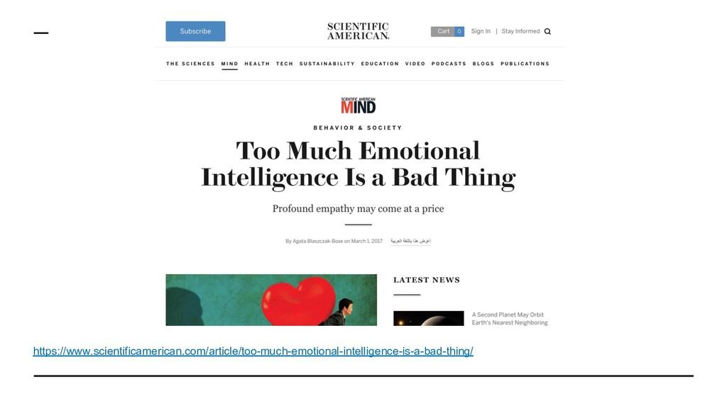 https://www.scientificamerican.com/article/too-...