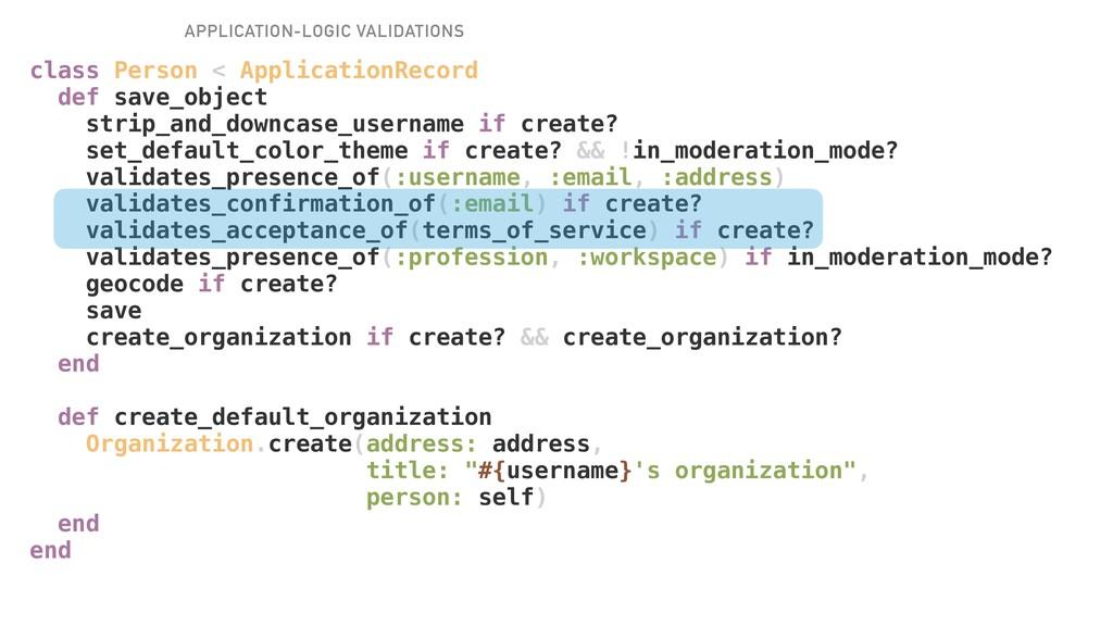 class Person < ApplicationRecord def save_objec...