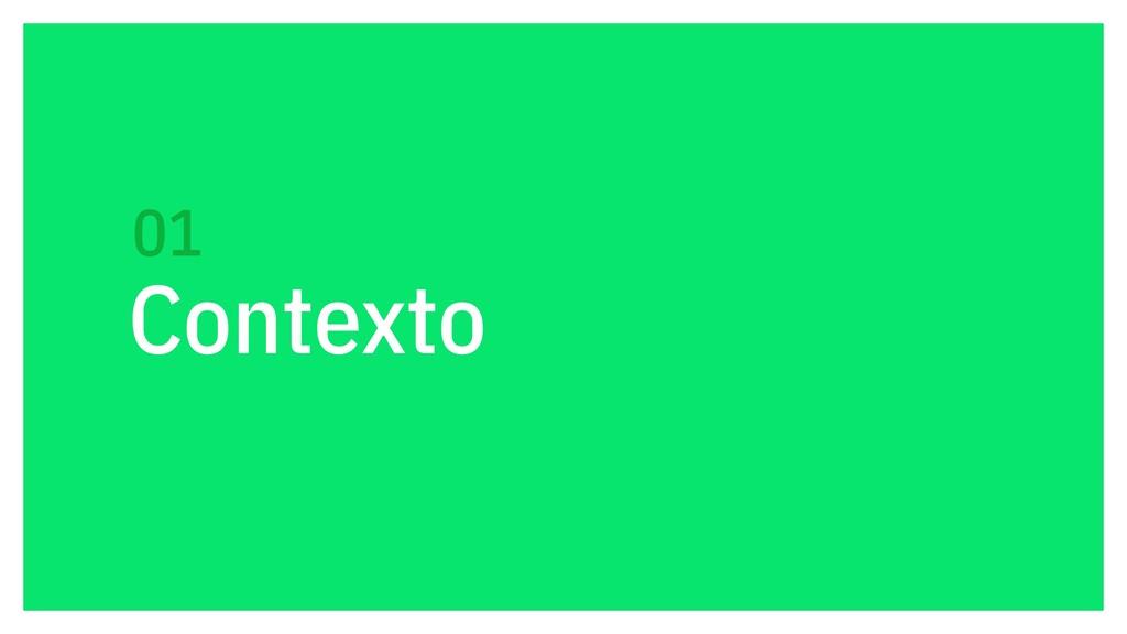 Contexto 01