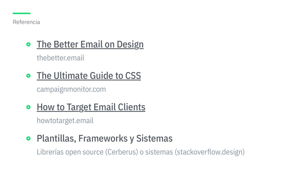 thebetter.email The Better Email on Design http...