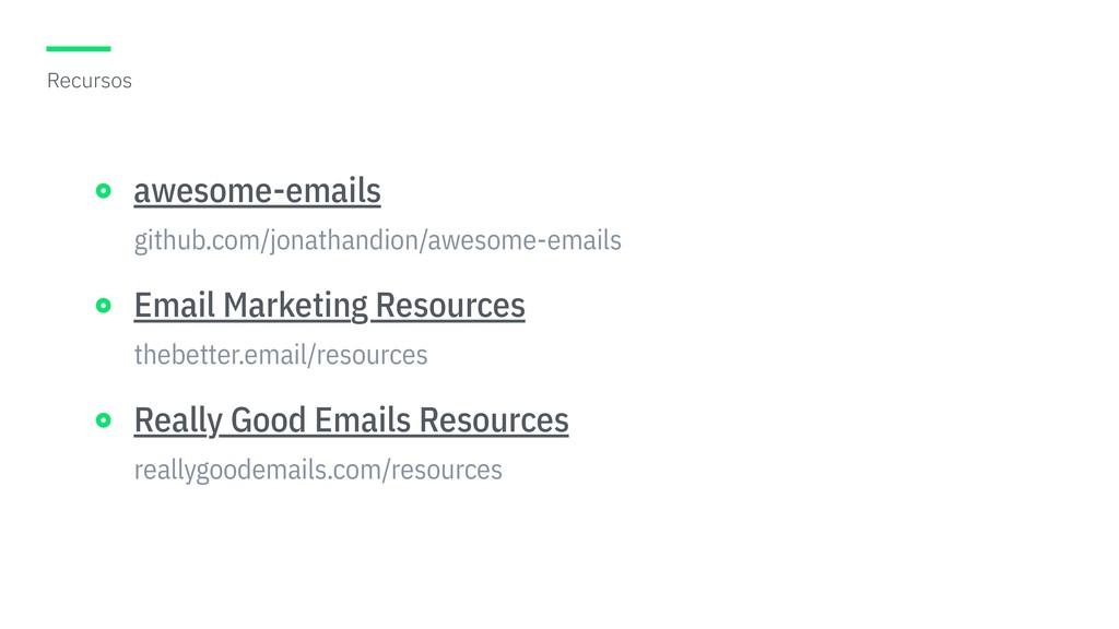 github.com/jonathandion/awesome-emails awesome-...