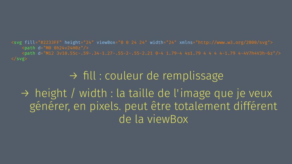 """<svg fill=""""#2233FF"""" height=""""24"""" viewBox=""""0 0 24..."""