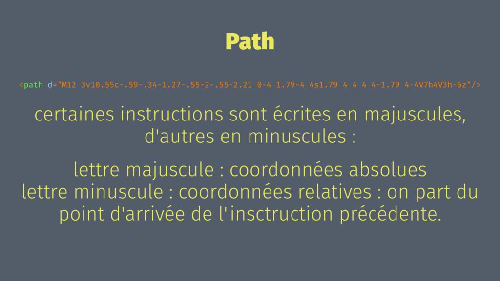 """Path <path d=""""M12 3v10.55c-.59-.34-1.27-.55-2-...."""