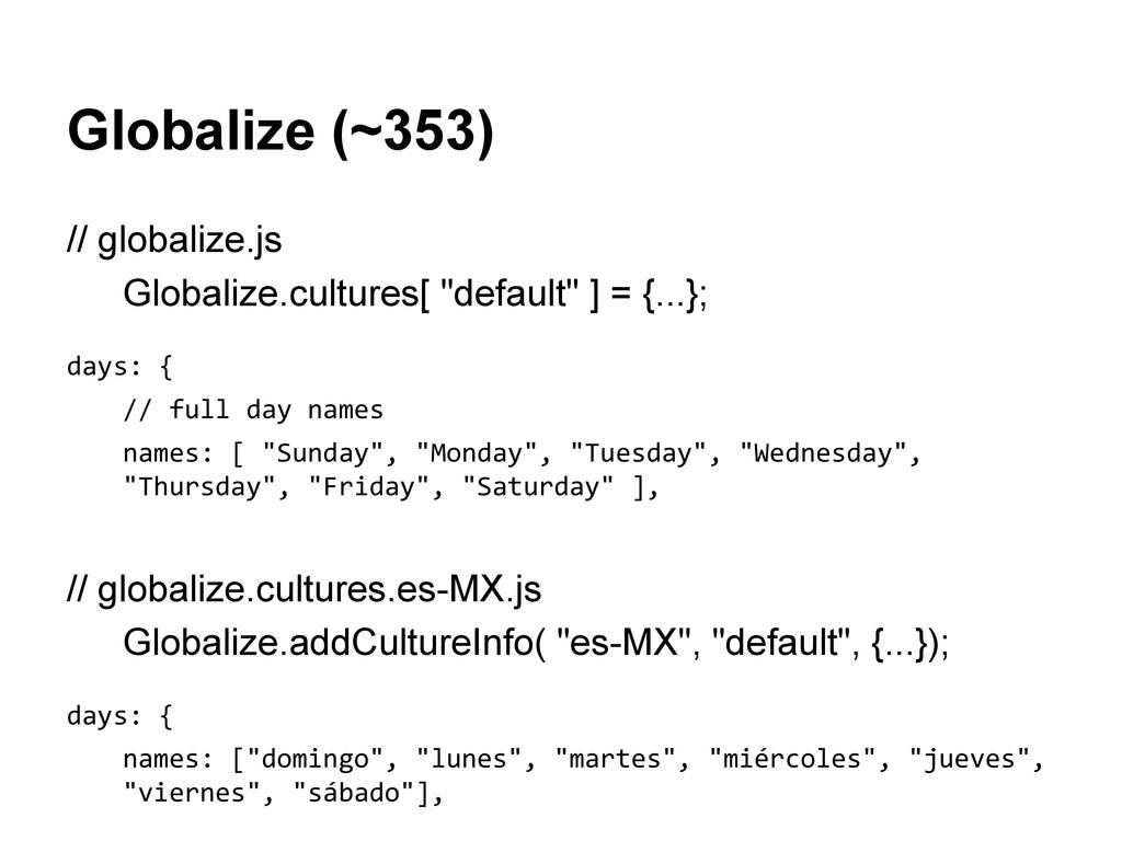 Globalize (~353) // globalize.js Globalize.cult...