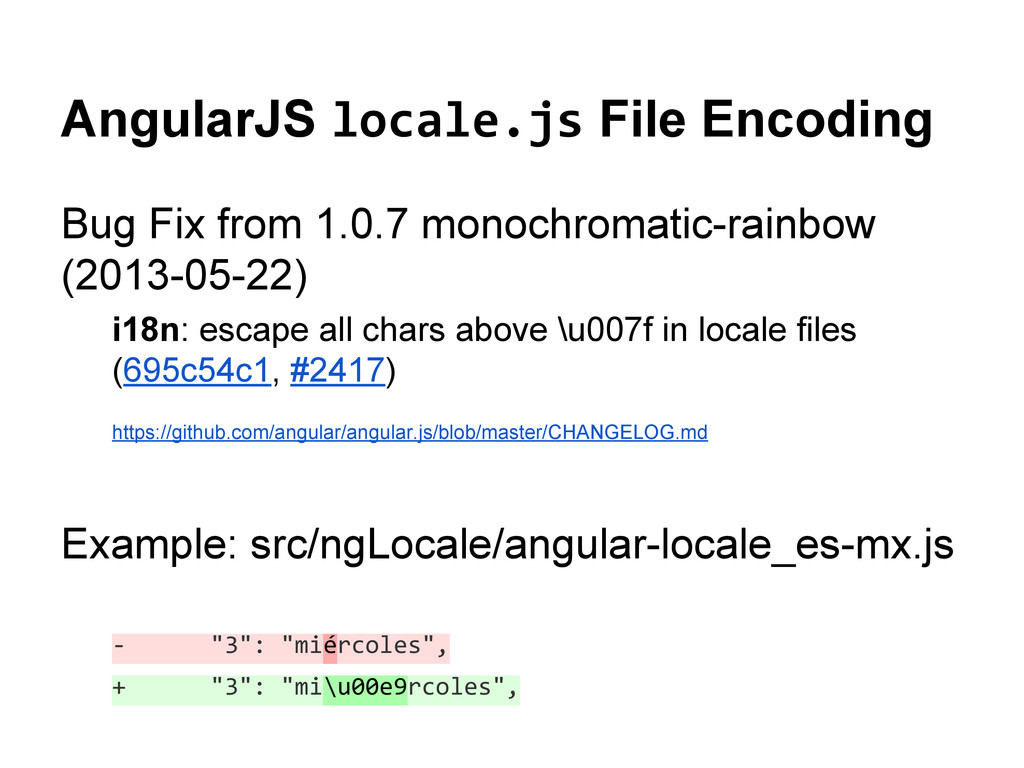 AngularJS locale.js File Encoding Bug Fix from ...