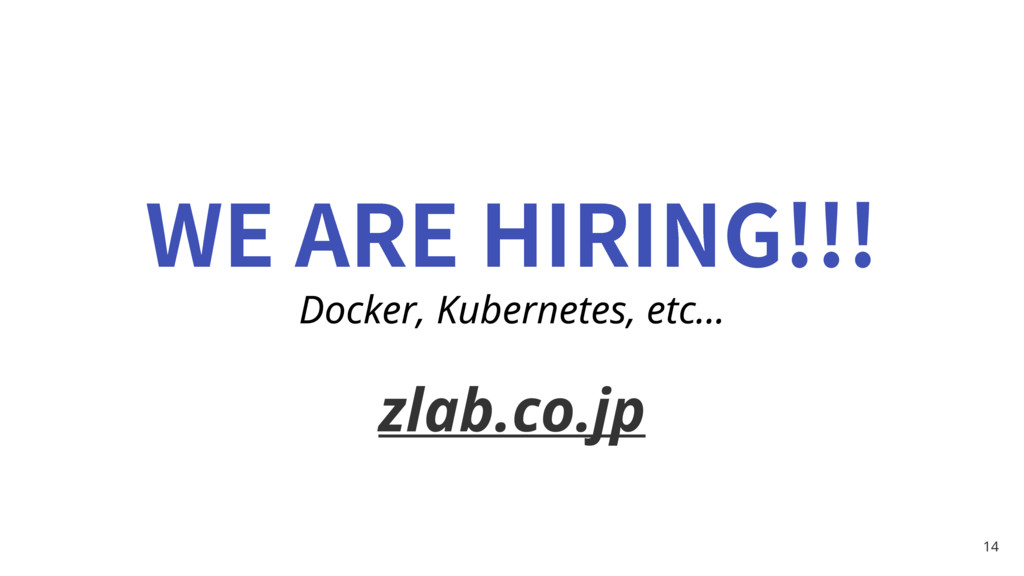 "8&""3&)*3*/( 