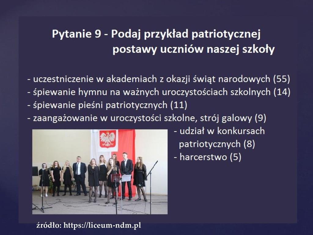 źródło: https://liceum-ndm.pl