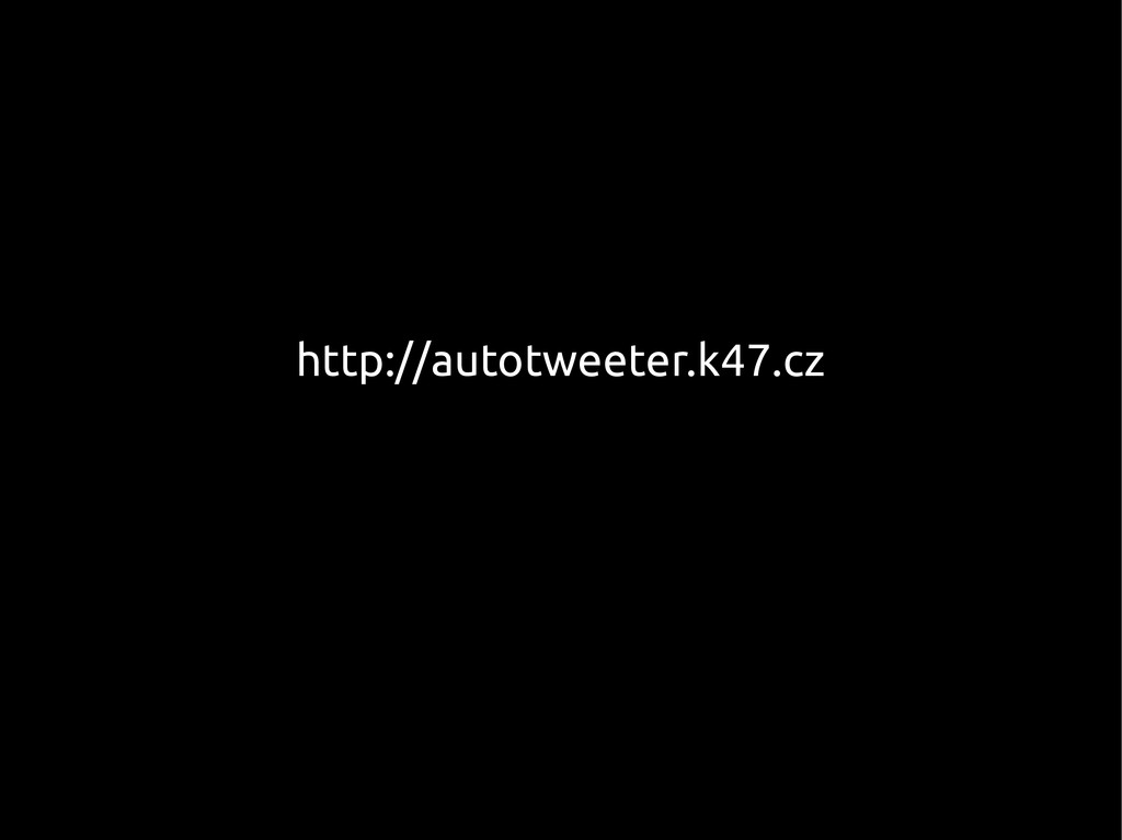 http://autotweeter.k47.cz