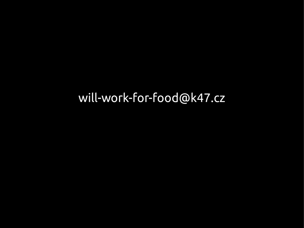 will-work-for-food@k47.cz