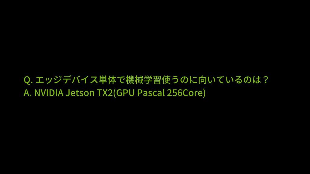 """2ؒحآرغ؎أ⽃⡤ד堣唒㷕统⢪ֲךחぢְגְךכ """"/7*%*""""+FUTPO..."""